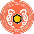 Gene and Cell Therapy Center